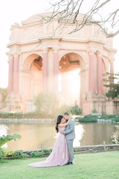 Gallery — JBJ Pictures - Professional Photographer in San Francisco - Engagements, weddings, events, products, headshots - JBJ Pictures – Wedding Photographer San Francisco – Napa – Sonoma – SF Engagement Photos - Proposal Photographer, Photographer Headshots, Photographer Pictures, Professional Photographer, Field Engagement Photos, Wedding Engagement, Engagement Session, Palace Of Fine Arts, October Wedding