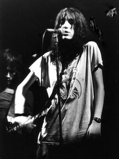 Google Image Result for http://assets.flavorwire.com/wp-content/uploads/2010/04/patti_smith.jpg