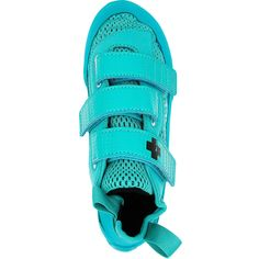 10 Best Climbing shoes images  7ffafd35dc