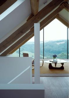 Quinalin McLean Architects