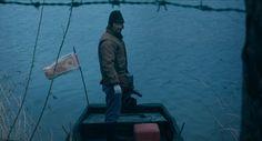 Il vincitore del Leone d'oro di Venezia 69 presenta un film inusuale per il suo…