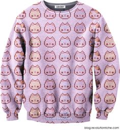 Too bad this is just a photoshopped pic of a bg on tumblr I would so wear this.