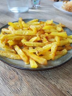 Dog Recipes, Vegan Recipes, Cooking Recipes, Couscous, Good Food, Yummy Food, Salty Foods, Savory Snacks, Kitchen Recipes