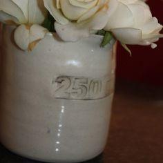 In my home Vase, Home Decor, Decoration Home, Room Decor, Vases, Home Interior Design, Home Decoration, Interior Design, Jars