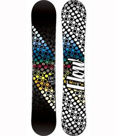 cdba6bf1110d 55 Best I love to snowboard!!! 3 images