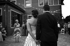 Cheney Mansion Wedding Photography by Candice C. Cusic