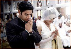 SUGA Matrimonial Services: Bride Grooms wanted - Born Again Christian Groom w...