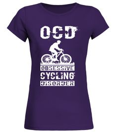 cycling (Round neck T-Shirt Woman - Purple) #kids #travel #weddings cycling workout, cycling outdoor, cycling motivation, back to school, aesthetic wallpaper, y2k fashion Cycling Workout, Gym Workouts, Spinning Workout, Cycling Motivation, Spin Class, Workout Schedule, Workout For Beginners, Neck T Shirt, Weddings