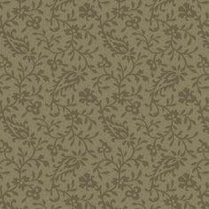 156    Пуэнт Приятный - Тональная Вайн (темно-серый)