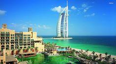 Passagens aéreas para Dubai a partir de R$ 1.869 :: Jacytan Melo Passagens