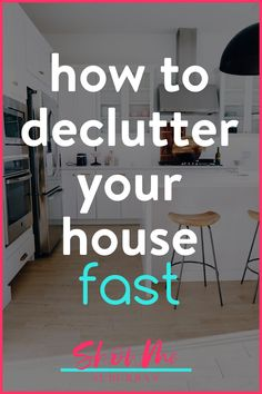 The need to declutter my home quickly left me feeling overwhelmed.  Simplify the decluttering process with these tips and ideas to organize important areas of your home fast.  You can do this in a few hours or in a weekend! Entry Closet, Drop Zone, Entryway Organization, Declutter Your Home, Feeling Overwhelmed, Working Woman, Decluttering, Frugal Living, You Can Do