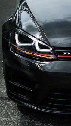 Dat Car : Photo