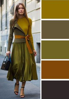 23 How To Wear For Moms outfit fashion casualoutfit fashiontrends Colour Combinations Fashion, Color Combinations For Clothes, Fashion Colours, Colorful Fashion, Color Combos, Color Blocking Outfits, Color Balance, Warm Autumn, Colourful Outfits