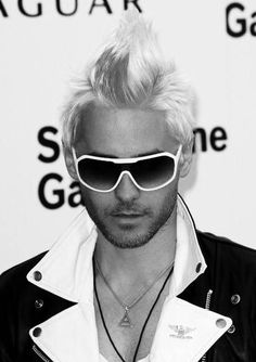 Jared Thirty Seconds, 30 Seconds, Shannon Leto, Just Jared, Jared Leto, Cool Bands, Mars, Musicians, Honey