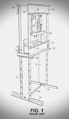 welding table plans or ideas Metal Working Tools, Metal Tools, Metal Projects, Welding Projects, Craft Projects, Homemade Tools, Diy Tools, Pliage Tole, Deco Tv