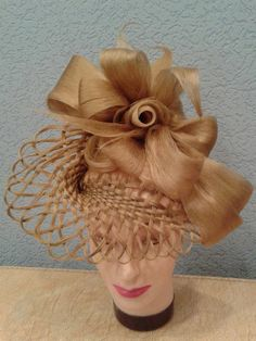 Hair by: Olga Ivanitsa, Ukraine Hair Prodigy. #hair #updos
