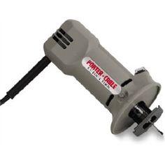 Porter Cable Cutout Tool. PORTER-CABLE 7499 Cutout Tool.  #porter #cable #cutout #tool #portercable #cablecutout #cutouttool Oscillating Tool, Porter Cable, Angle Grinder, Home Tools, Door Hinges