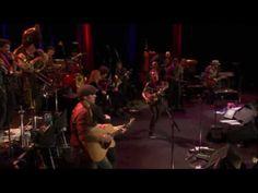 ▶ Bruce Springsteen - This little light of mine -
