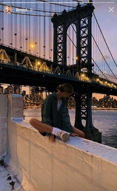 City Aesthetic, Summer Aesthetic, Travel Aesthetic, New York Life, Nyc Life, Photo Trop Belle, Foto Glamour, Photos Bff, Shotting Photo
