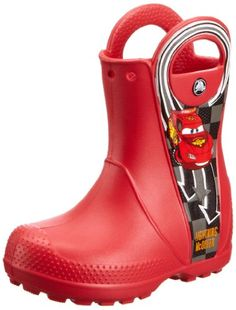 2e034c7ad53 36 Best Toddler Rain Boots images