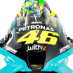 Motogp Valentino Rossi, Valentino Rossi 46, Vale Rossi, My Champion, Sepang, King Of The World, Vr46, Racing Team, Car Wallpapers