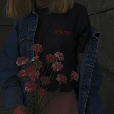 Red Aesthetic, Character Aesthetic, Aesthetic Grunge, Aesthetic Photo, Aesthetic Pictures, Dark Photography, Fashion Photography, Floral Photography, Portrait Photography