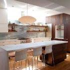Best Design Professional Kitchen Space Winner: Mark Reilly Architecture: Remodelista