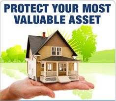 Home Insurance Quotes To Find A Best Deal For Your Home Insurance It's Better To Compare .