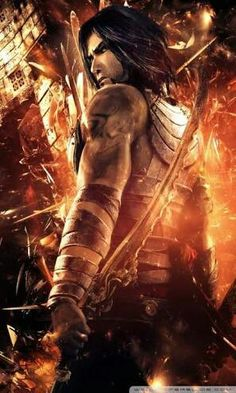 32 Best Prince of Persia images in 2016 | Prince of persia