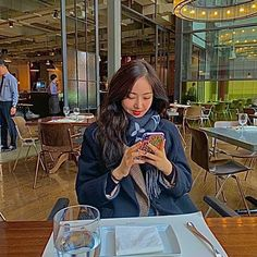 G Friend, Kpop Groups, Kpop Girls, Girl Group, Indie, Filter, Pictures, Icons, Random