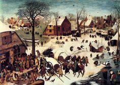 pieter-brueghel-the-elder-1566-the-numeration-census-of-the-people-of-bethlehem.jpg (2439×1742)