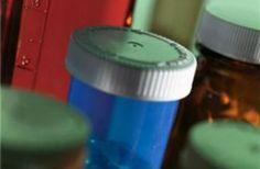 amitriptyline with topamax