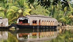 #Travel Company In Kerala.Book your Kerala tours&travels through  Mystical Rose.Details Visit:http://www.mysticalkerala.com/about-us/