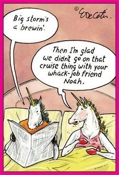 Christian jokes  believe it or not the King James Version mentions unicorns !!!