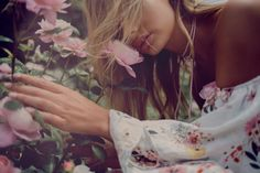 Wildfox, Planets, Masters