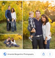 Family photography family of three blue and white fall leaves Cute Family Pictures, Family Of 3, Family Christmas Pictures, Family Picture Poses, Family Posing, 3 Picture, Picture Ideas, Photo Ideas, Studio Family Portraits