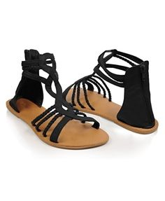 perfect for the summer Gladiator Sandals, Shoes Sandals, Gladiators, Beautiful Love, Beautiful Gifts, Shoes Too Big, Taylor Swift Style, Geek Chic, New Shoes