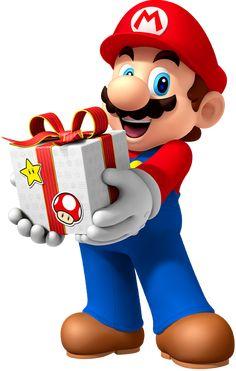 Mario Super Mario Bros, Super Mario Party, Super Mario World, Super Mario Kunst, Super Mario Birthday, Mario Birthday Party, Super Smash Bros, Bolo Do Mario, Bolo Super Mario