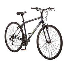 Roadmaster Adventures Men's Hybrid Bike, Dark Blue – bicycle center Buy Bike, Bike Run, Mountain Bikes For Sale, Mountain Biking, Sports Frames, Beach Cruiser Bikes, Bicycle Maintenance, Cool Bike Accessories, Bike Reviews