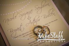 #Michiganwedding #Chicagowedding #MikeStaffProductions #wedding #reception #weddingphotography #weddingdj #weddingvideography #wedding #photos #wedding #pictures #ideas #planning #DJ #photography #Bride