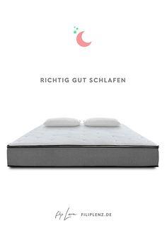 die besten 25 matratzen berlin ideen auf pinterest schlafmatratze essen zum schlafen und. Black Bedroom Furniture Sets. Home Design Ideas