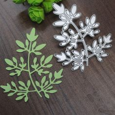 Find More Cutting Dies Information about 75*90mm 1piece branch die from Top Top Ali Store on Aliexpress.com