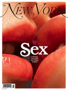 #covers #portadas