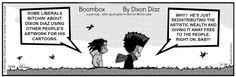Boombox 35