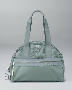d27b5d3df53a lululemon Flow To Om Bag  118 Lululemon Bags