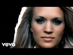 Carrie Underwood - Temporary Home - YouTube