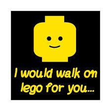 Bildergebnis für lego love