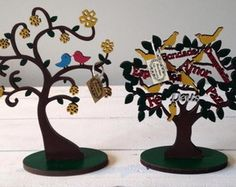 Árvore da Prosperidade