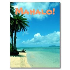 =>Sale on          Blue Hawaii Beach Postcard           Blue Hawaii Beach Postcard in each seller & make purchase online for cheap. Choose the best price and best promotion as you thing Secure Checkout you can trust Buy bestThis Deals          Blue Hawaii Beach Postcard Here a great deal...Cleck Hot Deals >>> http://www.zazzle.com/blue_hawaii_beach_postcard-239417956208095007?rf=238627982471231924&zbar=1&tc=terrest