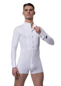 rs atelier mens ballroom competition shirt from dancewear for you Ballroom Costumes, Ballroom Dance Dresses, Ballroom Dancing, Dance Costumes, Hip Hop Outfits, Dance Outfits, Figure Skating Costumes, Dance Shirts, Ladies Dress Design